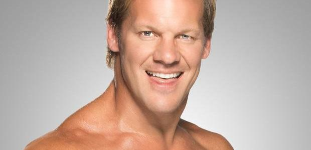 Chris Jericho Trivia: 22 intriguing facts about the wrestler!