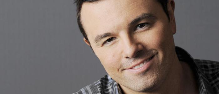 Seth MacFarlane Trivia: 37 fascinating facts about the actor!