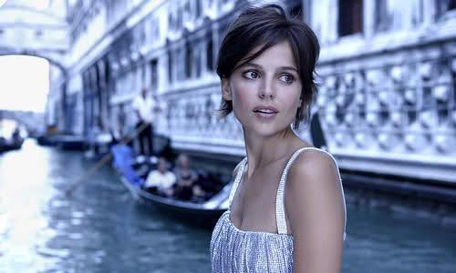 Elena Anaya Trivia: 15 fun facts about the Spanish actress!