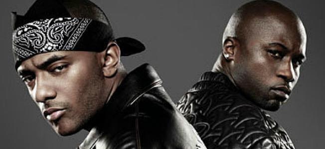 Mobb Deep Trivia: 19 fun facts about the hip hop duo!