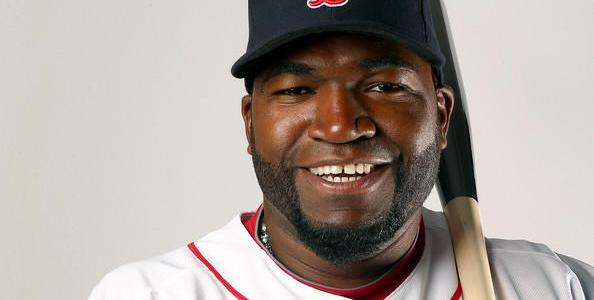 David Ortiz Trivia: 28 fascinating facts about the baseball player!
