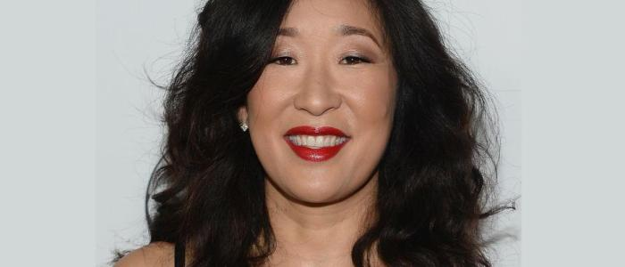Sandra Oh Trivia: 26 interesting facts about the actress!