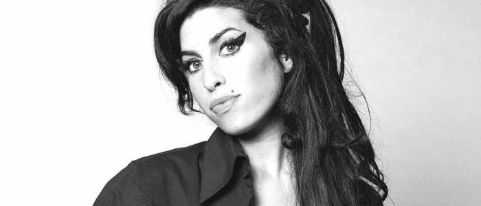 Amy Winehouse Trivia: 38 interesting facts about the famous singer!