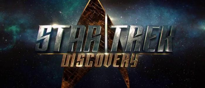 Star Trek Discovery Trivia: 11 fun facts about the American television series!