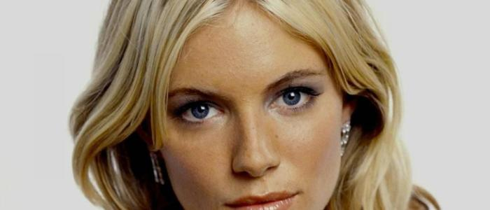 Sienna Miller Trivia: 22 interesting facts about the actress!