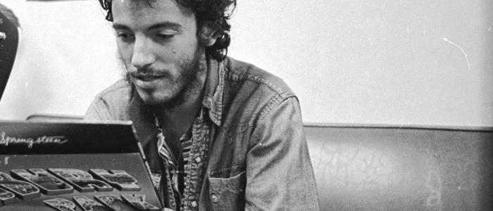 Bruce Springsteen Trivia: 46 fascinating facts about the singer!
