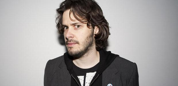 Edgar Wright Trivia: 21 interesting facts about the actor!