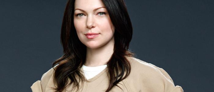 Laura Prepon Trivia: 28 interesting facts about the actress!