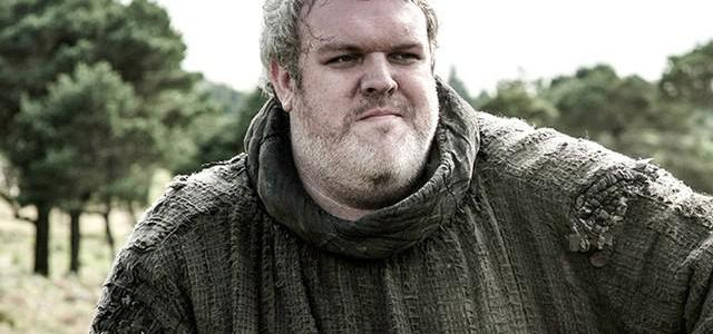 Kristian Nairn Trivia: 8 fun facts about the actor!