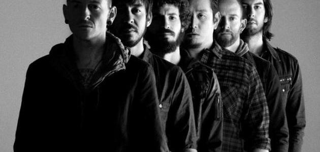 Linkin Park Trivia: 16 fun facts about the band!