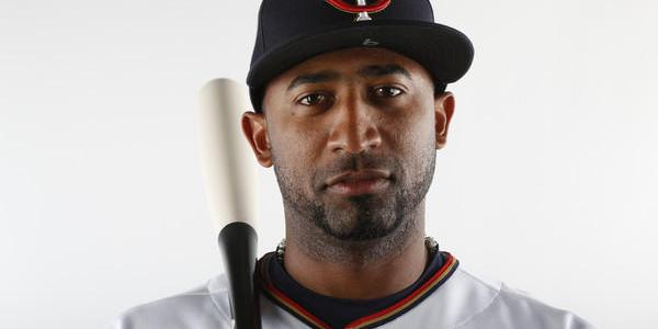 Eduardo Núñez Trivia: 9 fascinating facts about the baseball player!