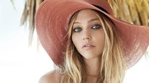 Sasha Pivovarova Trivia: 20 interesting facts about the Russian Model!