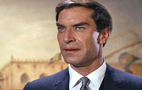 Martin Landau Trivia: 16 interesting facts about the