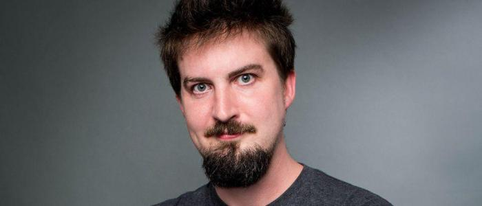 Adam Wingard Trivia: 13 fun facts about the film director!