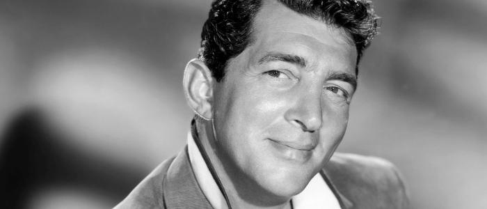 Dean Martin Trivia: 36 interesting facts about the singer!