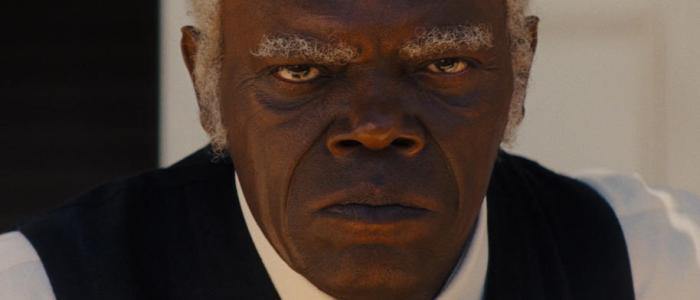 Samuel L. Jackson Trivia: 19 fascinating facts about the actor!