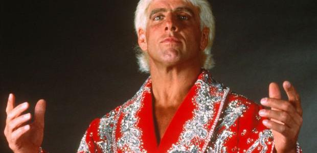 Ric Flair Trivia: fun facts about the WWE legend!