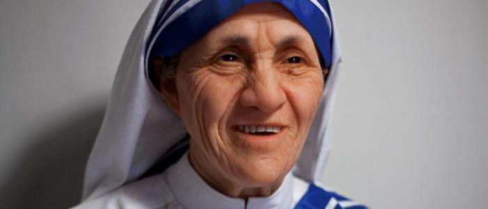 Mother Teresa Trivia: 31 interesting facts about the missionary!