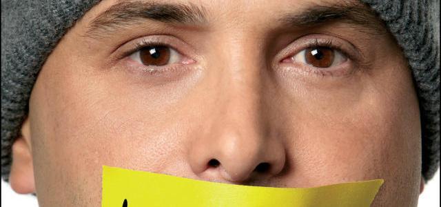 Craig Carton Trivia: 17 fun facts about the radio personality!