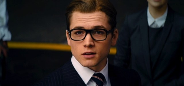 Taron Egerton Trivia: 17 interesting facts about the actor!