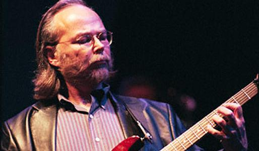 Walter Becker Trivia: 15 interesting facts about the singer!
