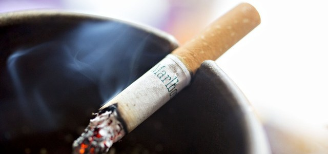 Tobacco Trivia: 10 quick facts about smoking!