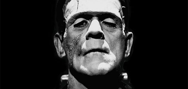 Frankenstein Trivia: 15 facts about one of the most well known fictional characters in the world!