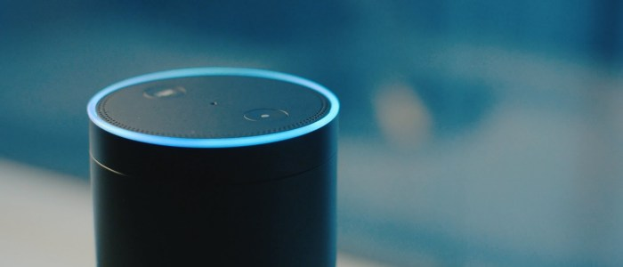 Amazon Alexa Trivia: 10 awesome facts & things you didn't know about the Amazon device!