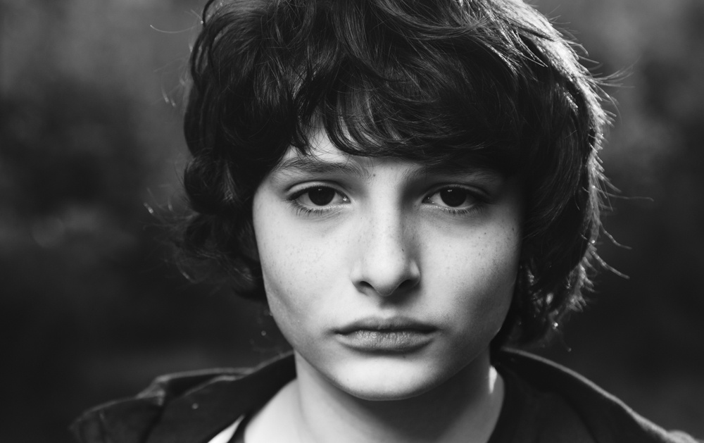finn wolfhard trivia 25 surprising facts you didn t know about mike