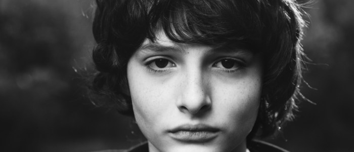 Finn Wolfhard Trivia: 25 surprising facts you didn't know about Mike from Stranger Things!