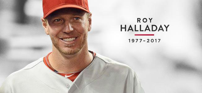 Roy Halladay Trivia: 35 amazing facts about the deceased baseball legend
