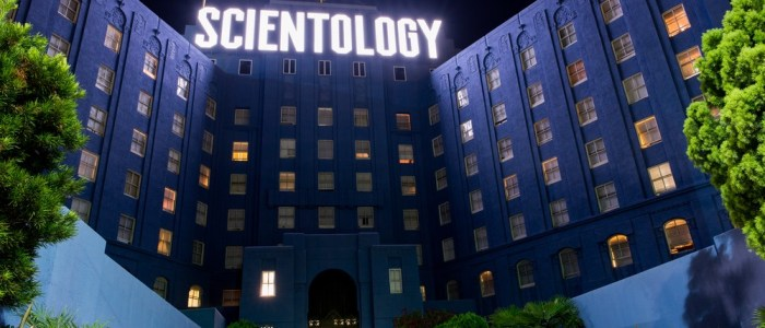 Scientology Trivia: 25 facts about the religion/cult