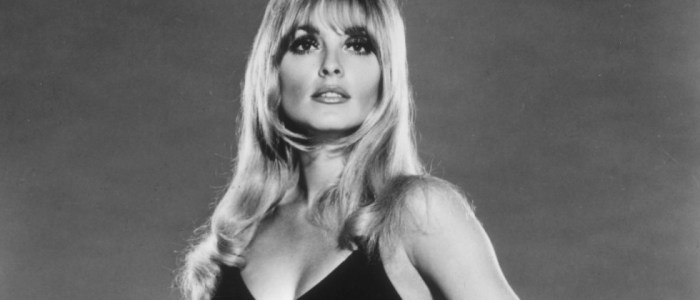 Sharon Tate Trivia: 20 sad facts about the brutally slaughtered American actress