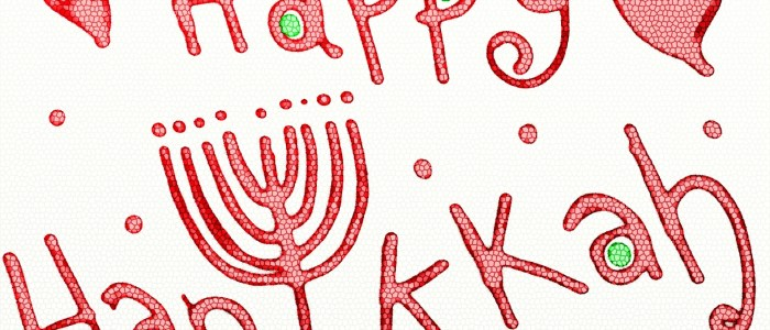 Hanukkah Trivia: 22 Interesting Facts about this Holiday!