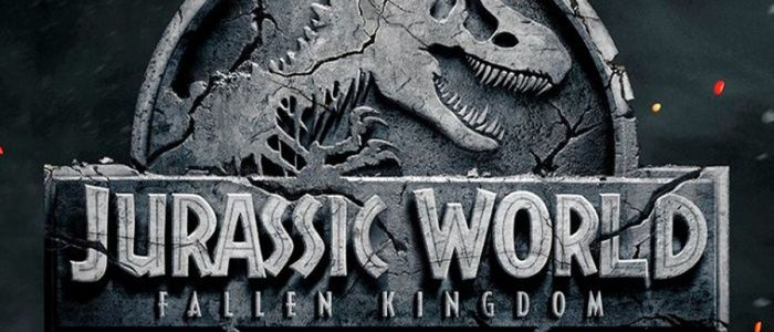 Jurassic World: Fallen Kingdom Trivia: 20 amazing facts about the movie!