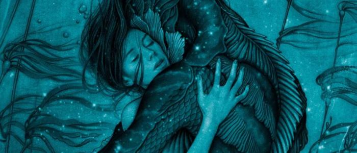 10 mysterious facts you should know about mermaids!