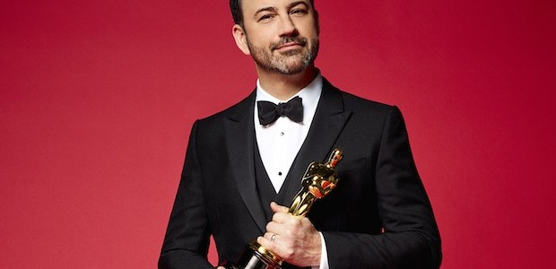 20 facts about Jimmy Kimmel you must find out!