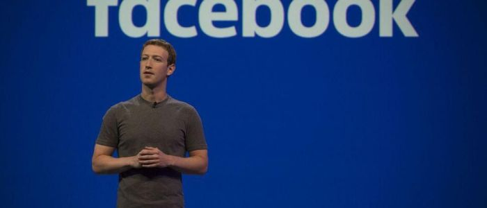 Mark Zuckerberg: 20 facts you should know about Mr.Facebook!