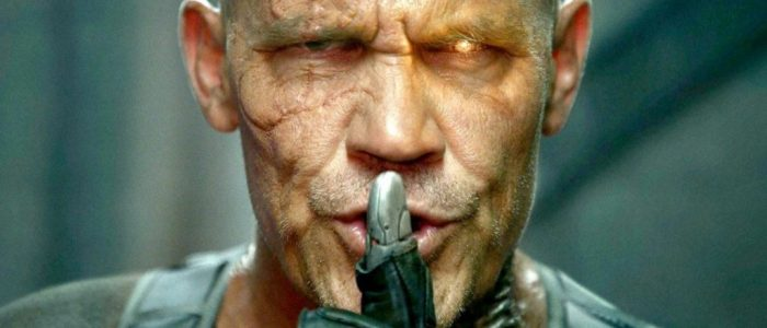25 facts about Cable you must find out!