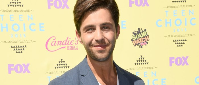 Josh Peck: Do you know these 15 facts about the actor?