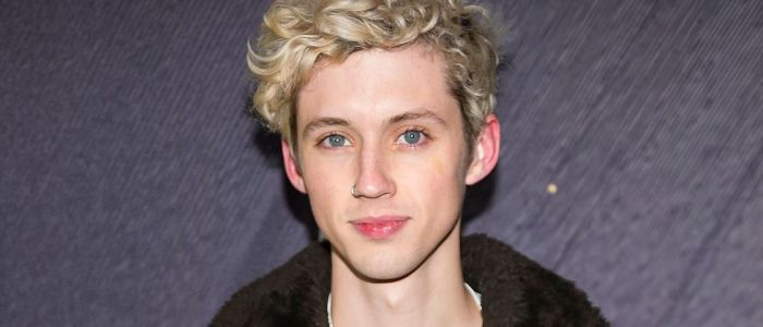 15  facts about Troye Sivan you can find out today!