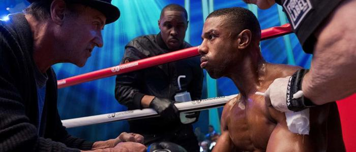 Creed 2: 15 facts about the movie