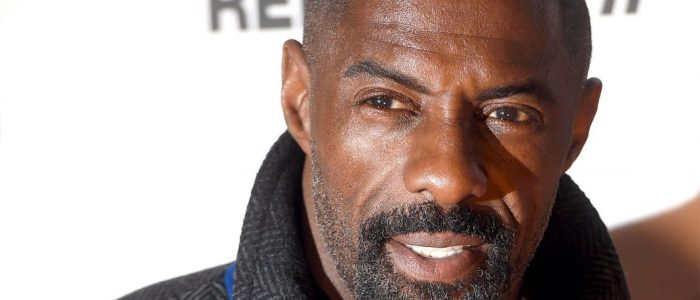 20 interesting facts about Idris Elba
