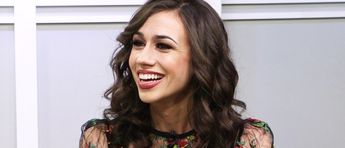 Colleen Ballinger: 15 facts about her!