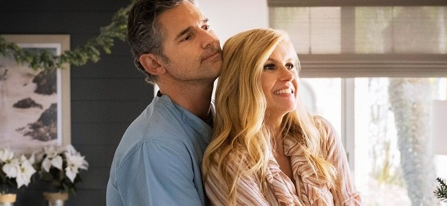 Dirty John: 12 facts about the series
