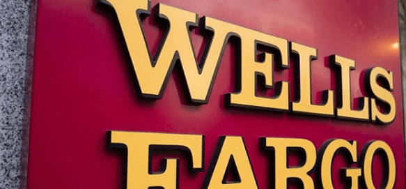 Wells Fargo trivia: 80 interesting facts about the American bank!