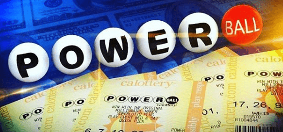 Powerball trivia: 70 facts about the American lottery game!