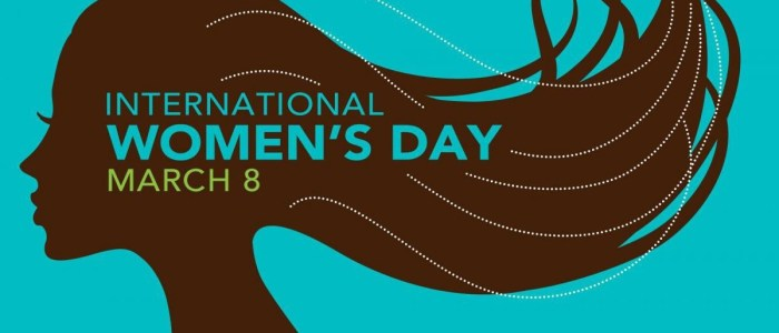 International women's Day trivia: 95 facts about this historic day!