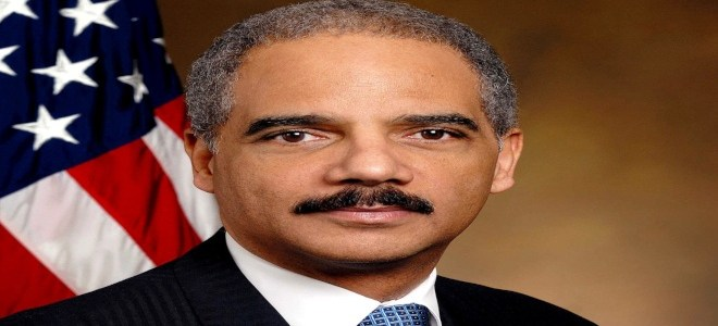 Eric Holder trivia: 40 amazing facts about the American lawyer!