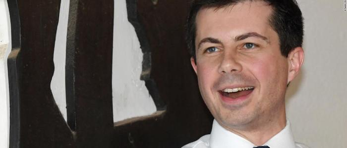 Pete Buttigieg trivia: 60 facts about the first LGBT presidential candidate!